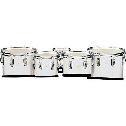 Ludwig LF-C564-XR Quint Tom with Omni-T-thumbnail