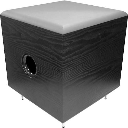 Tascam LF-S8 Powered Subwoofer