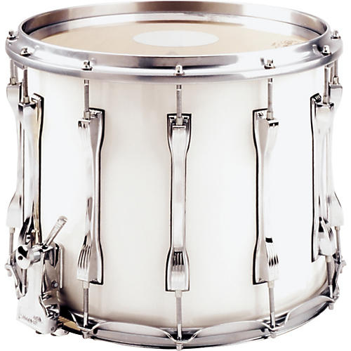 Ludwig LF-T124 Challenger Snare Drum-thumbnail
