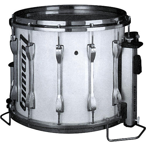 Ludwig LF-V924 Snare Drum-thumbnail