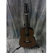 Samick LF0091 Acoustic Guitar
