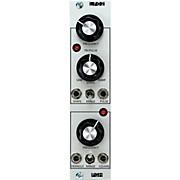 Pittsburgh Modular Synthesizers LFO2 - Dual Utility LFO