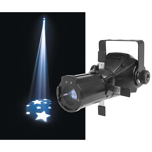 CHAUVET DJ LFS-5 LED Framing Spot-thumbnail