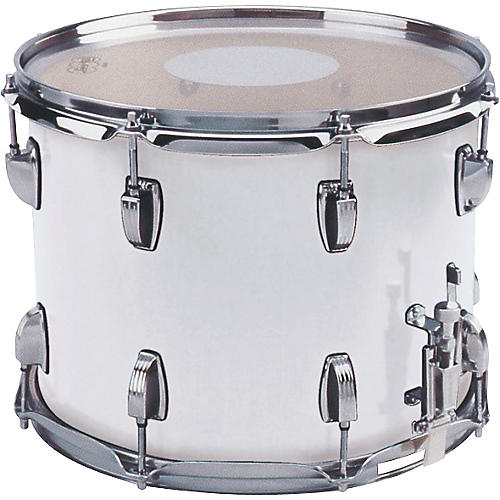 Ludwig LFS103XXF Strider Marching Snare Drum-thumbnail