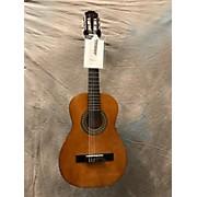 Lucida LG 510 1/2 Classical Acoustic Guitar