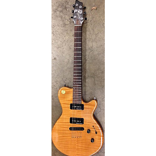 Godin LG NAMM Limited Edition Solid Body Electric Guitar
