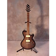Godin LG Solid Body Electric Guitar