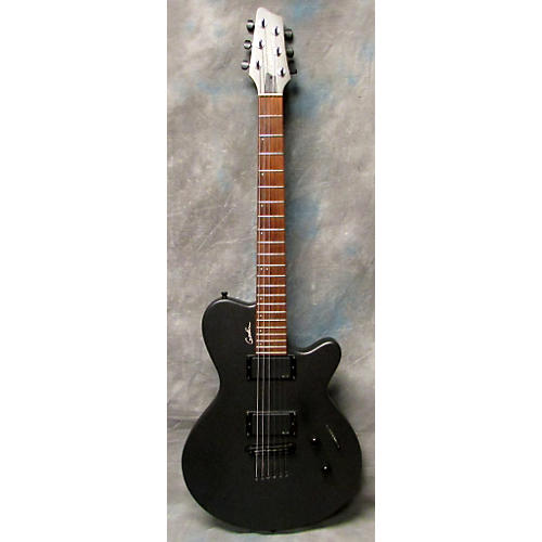 Godin LG Solid Body Electric Guitar-thumbnail