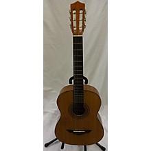 H. Jimenez LG1 Classical Acoustic Guitar