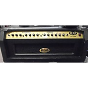 B-52 LG100A 100W Solid State Guitar Amp Head