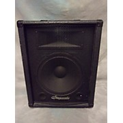 Stageworks LG12 Unpowered Speaker