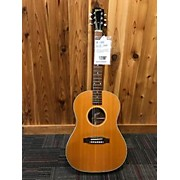 Gibson LG2 American Eagle Acoustic Electric Guitar
