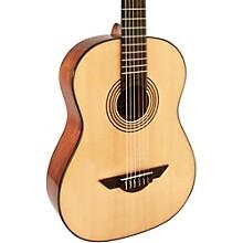 H. Jimenez LG2 El Artista (The Artist) Classical Acoustic Guitar
