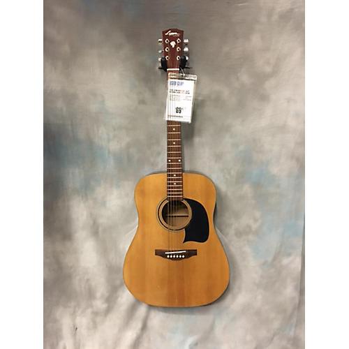 Lyon Company LG2T Acoustic Guitar
