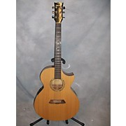 Laguna LG300CE Acoustic Electric Guitar