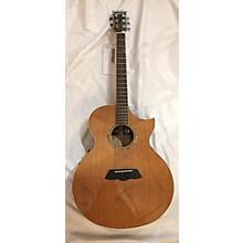 Laguna LG6CE Acoustic Electric Guitar