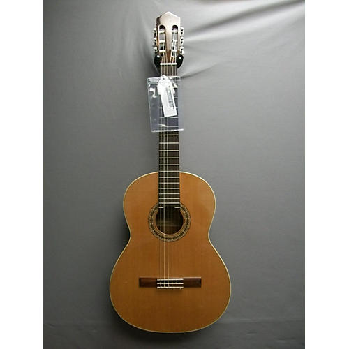 Lucida LG715 Classical Acoustic Guitar