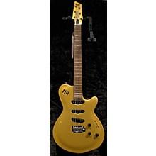 Godin LGX III Solid Body Electric Guitar