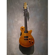 Godin LGX-SA Solid Body Electric Guitar