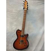 Godin LGX Solid Body Electric Guitar