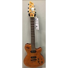 Godin LGXT Synth Access Solid Body Electric Guitar