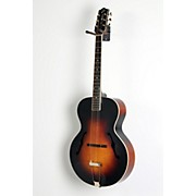 The Loar LH-700 Archtop Acoustic Guitar