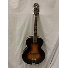 The Loar LH300VS Acoustic Guitar