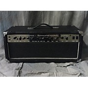 Laney LH50 Solid State Guitar Amp Head