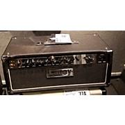 Laney LH50 Tube Guitar Amp Head