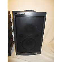 Anchor Audio LIBERTY MPA-4500 Powered Speaker