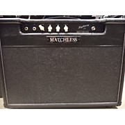 Matchless LIGHTNING 15W Tube Guitar Combo Amp