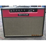 Matchless LIGHTNING Tube Guitar Combo Amp