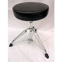 Cannon Percussion LIGHTWEIGHT Drum Throne
