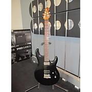 Ernie Ball Music Man LIII Solid Body Electric Guitar