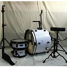 SPL LIL KICKER Drum Kit