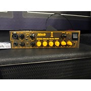 Markbass LIL MARK Tube Bass Amp Head