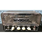 Vox LIL' NIGHT TRAIN NT2 Tube Guitar Amp Head