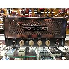 Vox LIL' NIGHT TRAIN Tube Guitar Amp Head