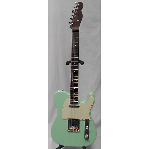 Fender LIMITED EDITION AMERICAN STANDARD ROSEWOOD TELECASTER Solid Body Electric Guitar