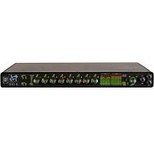 METRIC HALO LIO-8 Line-level Digital Audio Processor w/4 Preamp