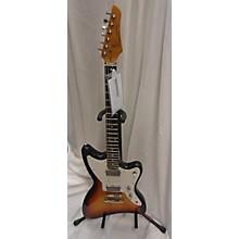 SX LIQUID HH Solid Body Electric Guitar