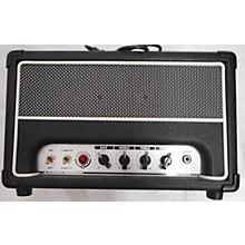 Crate LITTLE GIANT 5 Tube Guitar Amp Head