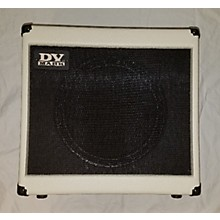 DV Mark LITTLE JAZZ 12 Guitar Combo Amp