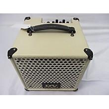 DV Mark LITTLE JAZZ AMP Acoustic Guitar Combo Amp