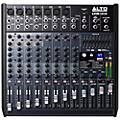Alto LIVE 1202 12-Channel 2-Bus Mixer-thumbnail