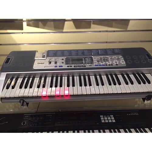 Casio LK-100 Portable Keyboard