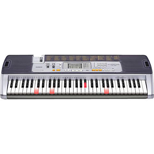 Casio LK-110 Keyboard