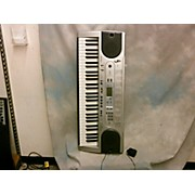 Radio Shack LK-1261 Portable Keyboard