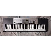 Casio LK-175 Portable Keyboard