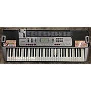 Casio LK-210 Portable Keyboard